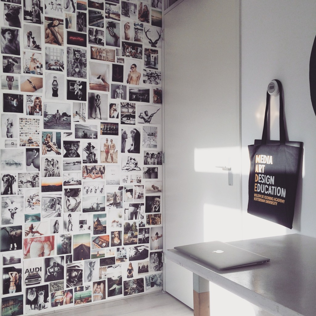 inspiration_wall