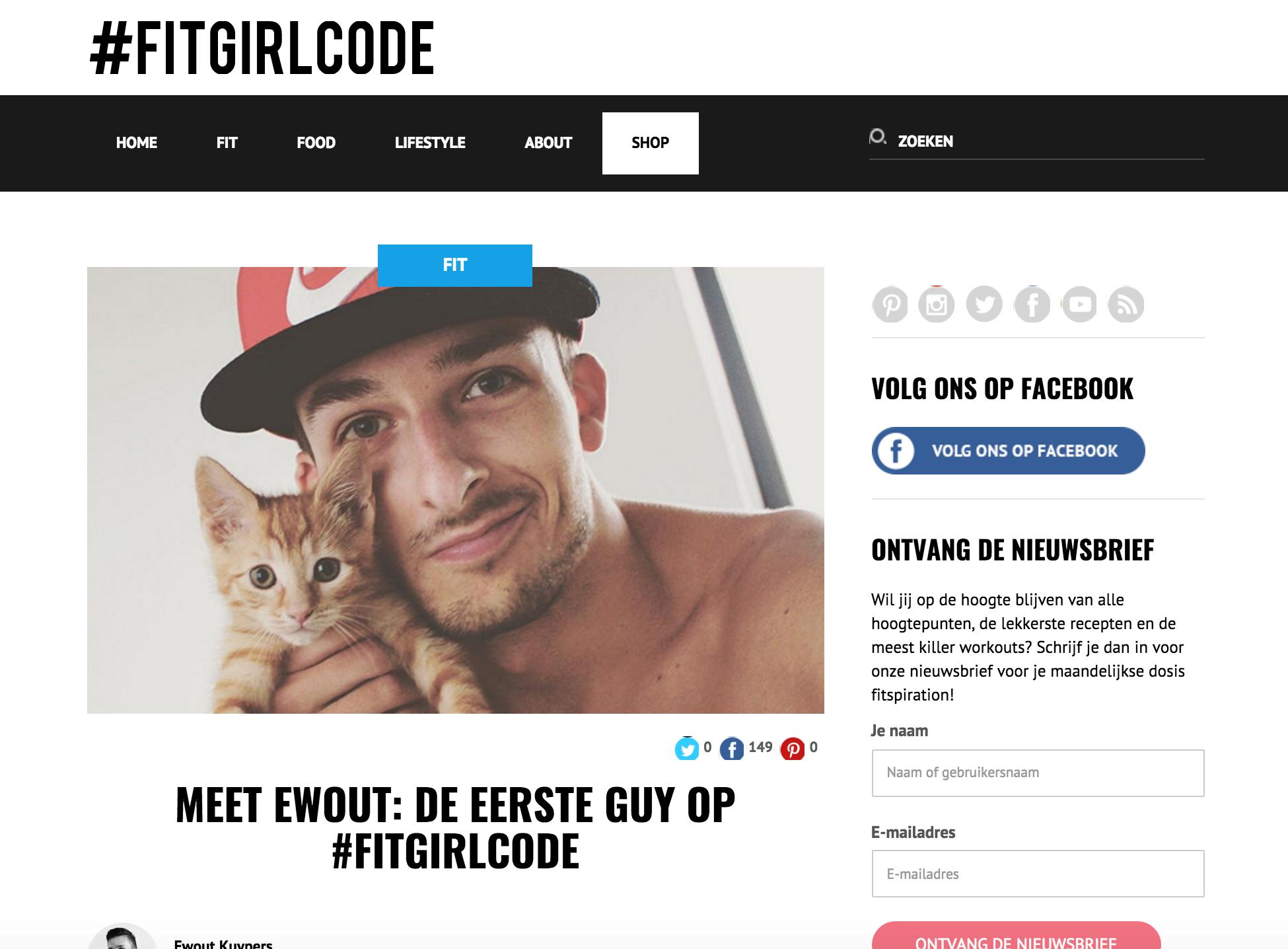 fitgirlcode